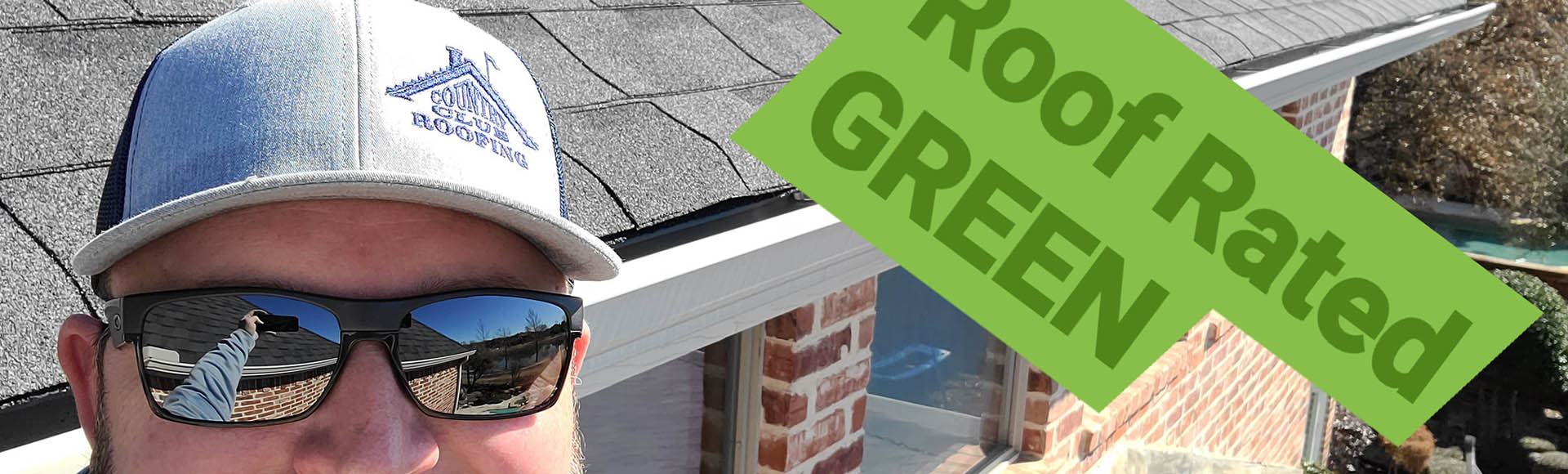 Allen General Contractor, Roofing Company and Roofing Contractor